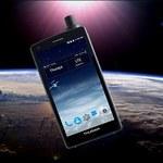 Thuraya X5-Touch pierwszy satelitarny smartfon z Androidem
