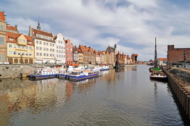 ThyssenKrupp w ciągu 5-7 lat ma zatrudnić w Gdańsku 700 osób /123RF/PICSEL