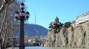 Tibilisi. co warto zobaczyć w stolicy Gruzji?
