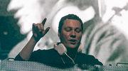 Tiësto i inne gwiazdy w Polsce na koncercie Don't Let Daddy Know