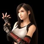 Tifa ma mniejsze piersi w remake'u Final Fantasy VII?