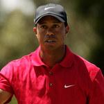 Tiger Woods odciął się od przyjaciół