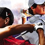 Tiger Woods PGA Tour Online - dziś premiera