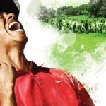 Tiger Woods powraca