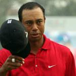 Tiger Woods wystąpi w filmie?