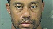 Tiger Woods zatrzymany za jazdę pod wpływem. Wydał oświadczenie