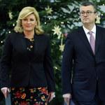 Tihomir Oresković: Kandydat na nowego premiera Chorwacji