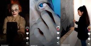 TikTok - co to jest i dlaczego może być hitem na miarę Snapchata i Instagrama?
