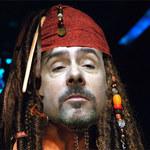 """Tim Burton bierze """"Piratów""""?"""
