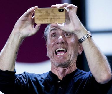 Tim Roth: Charyzma ekranowego drania