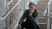 Tim Roth: Pan idealny