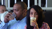 Timbaland: Jego żona znów chce się z nim rozwieść!