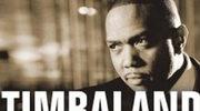 Timbaland wciąż najlepszy