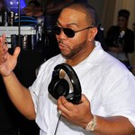 Timbaland wykorzysta nagrania Michaela Jacksona