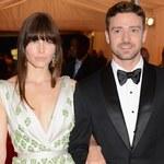 Timberlake i Biel przechodzą małżeński kryzys