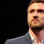 Timberlake u boku Eastwooda