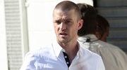 Timberlake zdradził Jessicę Biel?