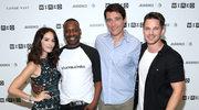 """""""Timeless"""": Fani znowu uratowali serial! Powstaną kolejne dwa odcinki"""