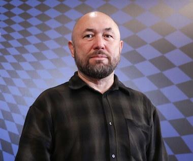 Timur Bekmambetov kręci pierwszy film fabularny do oglądania w orientacji pionowej