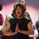 Tina Turner chroni swoją prywatność