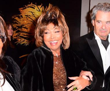 Tina Turner i Village People wśród gwiazd wpisanych do rejestru dziedzictwa narodowego w USA