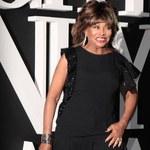 Tina Turner: Jestem zmęczona śpiewaniem i tańczeniem
