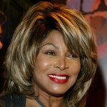 Tina Turner kończy 75 lat!