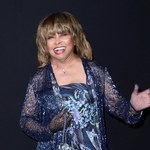"Tina Turner: Musical ""Tina"" trafi na Broadway"