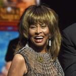 Tina Turner nadal w świetnej formie!