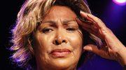 Tina Turner pierwszy raz o samobójstwie syna: Był bardzo samotny