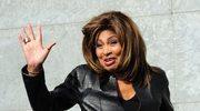 Tina Turner Szwajcarką