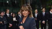 """Tina Turner uśmiercona w internecie. Kolejna """"ofiara"""" koszmarnej plotki"""