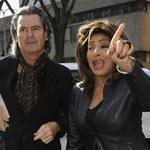 Tina Turner wyszła za mąż