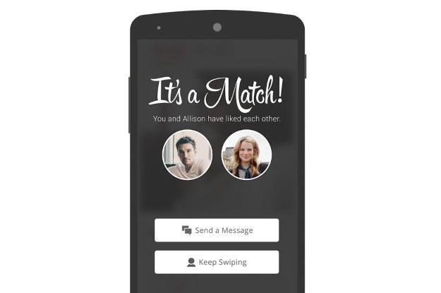 Najlepsze darmowe randki online
