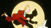 Tintin: 90. urodziny jednego z najsłynniejszych bohaterów komiksu