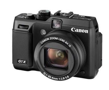 TIPA 2012 - nagrody dla najlepszego sprzętu fotograficznego