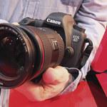 TIPA 2013: Nagrody dla najlepszego sprzętu fotograficznego