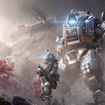 Titanfall 2 bije rekord popularności na Steam