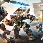 Titanfall: Assault dostępne na urządzenia mobilne