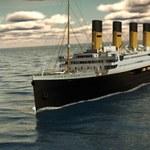 Titanic II wypłynie na wody w 2022 roku