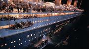 """""""Titanic"""": Po latach wciąż fascynuje!"""