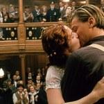"""""""Titanic"""": Pokolenie Titanica"""