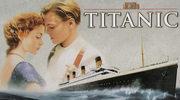 """""""Titanic"""" wraca do kin. W 3D!"""
