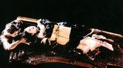 """""""Titanic"""": Wyznanie Kate Winslet"""