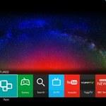 Tizen nowym smart TV we wszystkich telewizorach Samsunga