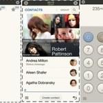 Tizen OS - wiemy, kiedy Samsung zaprezentuje nowy system