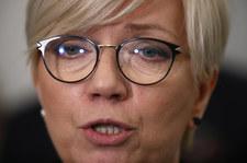 TK: Bunt przeciwko Julii Przyłębskiej przybiera na sile. Poważne oskarżenia