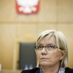 TK: Ustawa z czasów koalicji PO-PSL niekonstytucyjna