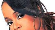 """TLC: Zginęła Lisa """"Left Eye"""" Lopes"""