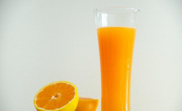 Tłocznia soków - miejsce produkcji soków naturalnych